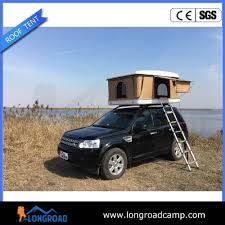 4x4/4wd Offroad Camping Car Awnings/roof Top Awning Tent For Cars ... James Baroud Awning First Roll Out Wolf78overlandch Hilux G Camp 2025 Awning Pop Up Side Tent Roof Top Camper Trailer 4wd Roll Out Awnings Suppliers And Manufacturers At Side Car Extension Roof Rack Top Tents Up Choosing A Retractable Canopy Track Single Multi 3m X 4wd Outbaxcamping Slide Specialised For Outs Chrissmith Tough Rear Tent 14x2m Betty The Beast Pinterest China On