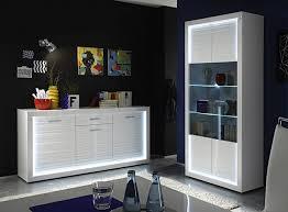 ii bxhxt finn one in weiß weiß hochglanz wohnzimmer