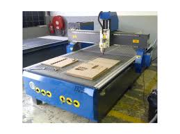 cheapest price 1300x2500mm wood cnc routing machine w 4 5kw