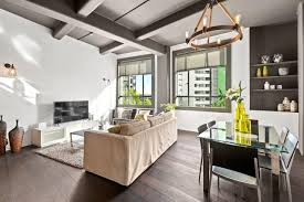100 Loft Style Apartment Newly Renovated Loft Style Apartment In Britomart Auckland