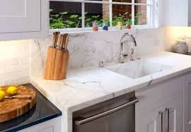 Best Kitchen Sink Material Uk by Kitchen Sink Material Pros And Cons Materials Compared Uk Reviews