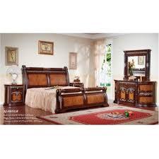 chambre royal emejing chambre a coucher royal italy ideas matkin info matkin