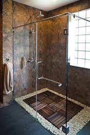 Sims Freeplay Baby Toilet Meter Low by 89 Best Baño Images On Pinterest Bathroom Ideas Small Bathroom