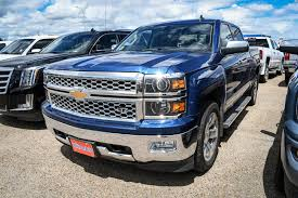 Find A Used Vehicle At WillistonAuto.com In Williston Special Used Ford Truck Prices On Featured Inventory Trailer Abitruckscom Summit Motors Taber Pride Sales Heavy Trucks Volvo Freightliner Item All Waste Inc Connecticut Trash Hauler Altec New And Available Truck Inventory Walk Through Youtube