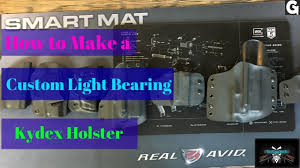 How To Make A Kydex Holster With Light Vedder Lighttuck Iwb Holster 49 W Code Or 10 Off All Gear Comfortableholster Hashtag On Instagram Photos And Videos Pic Social Holsters Veddholsters Twitter Clinger Holster No Print Wonderv2 Stingray Coupon Code Crossbreed Holsters Lens Rentals Canada Coupon Gun Archives Tag Inside The Waistband Kydex
