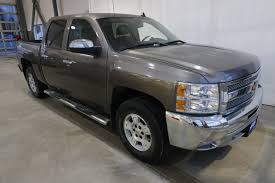 Used Vehicle Specials Anchorage | Featured Vehicles Chevrolet Cars Trucks Suvs Crossovers And Vans Trucks Sale For Sale In Arkansas New Car Release Date Anchorage Chrysler Dodge Jeep Ram Ak 2500 Price Lease Deals Vehicles For Used On Buyllsearch Texas 4500 Monster Truck Toppers Ak Best Resource Affordable Reviews