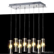großhandel küche bar licht pendelleuchten für esszimmer moderne restaurant pendelleuchte schnur vintage pendelleuchte esszimmer licht led kristall