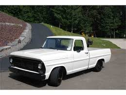 1968 Ford F100 For Sale   ClassicCars.com   CC-1008255 68 Ford F100 Trucks 196772 Pinterest Trucks 68f100ford 1968 F150 Regular Cab Specs Photos Modification Pick Up Truck And Cars Swb Coyote Swap Build Thread Enthusiasts Forums Ford 314px Image 8 Feature 1936 Pickup Model Classic Rollections 20 Inspirational Images New And Wallpaper Johns 44