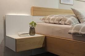 schlafzimmer sets schlafzimmer citada hülsta möbel