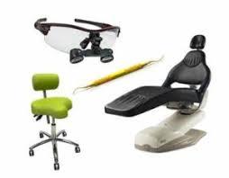 Dental Hygiene Saddle Chair by Dental Ergonomic Equipment Recommendations Posturedontics