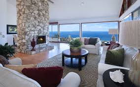 fotos wohnzimmer cheminée innenarchitektur tisch 3840x2400