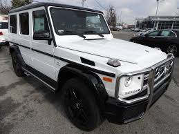 New 2018 Mercedes-Benz G-Class G 63 AMG® 4MATIC® SUV Sport Utility ... Mercedesbenz Limited Edition Gclass 2018 Mercedes The Ultimate Buyers Guide Brabus Style G900 One Of 10 Carbon Hood G65 W463 Black G Class Goes Through Brabus Customization Caridcom Random Inspiration 288 Lgmsports Enclosed Auto Transportexotic 2019 Gclass Driven Less Crazy Still Outrageous Wikipedia Prior Design 55 Amg Chelsea Truck Co 16 March 2017 Autogespot Price Trims Options Specs Photos