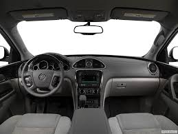 Buick Enclave Specials | New Buick Dealer In Houma, LA Used Cars Houma La Toyotafine New For Sale At Trapp N Auto Sales La Trucks Service Road Hog Llc Classic Car Restoration Paint And Mechanic Work Enterprise Suvs Certified 2018 Chevrolet Silverado Sterling In Louisiana On Buyllsearch Dump Bryan In Metairie A Source For The Orleans River Barbera Is Your Dealer Napoonville Barker Buick Gmc Ets Automotive