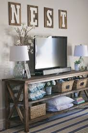 Corner Kitchen Wall Cabinet Ideas by Interior Design 15 Living Room Tv Stand Ideas Interior Designs