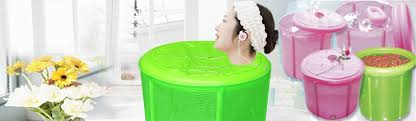 Portable Bathtub For Adults In India by Pvc Folding Portable Bathtub Inflatable Bath Tub Air Pump No