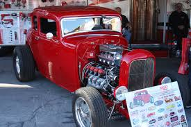 100 2014 Cars And Trucks BangShiftcom SEMA From The Show 3