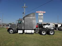 2007 Peterbilt 379, Pratt KS - 5001217937 - CommercialTruckTrader.com South West Truck Center Custom Trucks Gallery Southwest Products Prentative Maintenance Eurasia Food Built By Prestige Youtube And Trailer Driver Traing 580 W Cheyenne Ave Ste 40 North On Fox 10 Rigging Equipment Trinity Mc330 New Wyoming And Unveiled Ranches Fire Rescue Big Truck Burned To The Ground Freightlines
