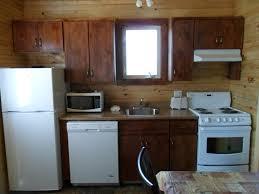 1 Bedroom Studio Style Cottage Cavendish PEI Area Cottages For