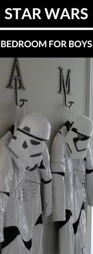 Best 25+ Star Wars Bedroom Ideas On Pinterest   Star Wars Room ... Pottery Barn Kids Star Wars Bedroom Kids Room Ideas Pinterest Best 25 Wars Ideas On Room Sincerest Form Of Flattery Guest Kalleen From At Second Street May The Force Be With You Barn Presents Their Baby Fniture Bedding Gifts Registry Boys Aytsaidcom Amazing Home Paint Colors Nwt Bb8 Sleeping Bag Never 120 Best Bedroom Images Boy Bedrooms And How To Create The Perfect Wonderful Pottery Star Warsmillennium Falcon Quilted