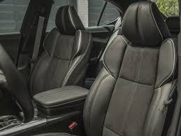 New 2018 Acura TLX Price s Reviews Safety Ratings & Features