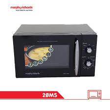 Flipkart Coupons For Kitchen Appliances
