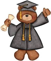 Browse And Download Free Clipart By Tag Bear On ClipArtMag Papa