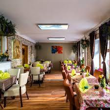 krua thai bolan thailändisches restaurant in stuttgart west