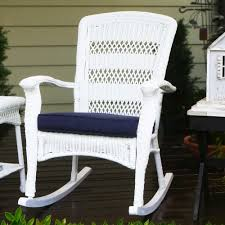 White Wicker Resin Outdoor Chairs — Arta Home Decor From ... Adams Manufacturing Quikfold White Resin Plastic Outdoor Lawn Chair Semco Plastics Patio Rocking Semw 5 Pc Wicker Set 4 Side Chairs And Square Ding Table Gray For Covers Sets Tempered Round 4piece Honey Brown Steel Fniture Loveseat 2 Sku Northlight Cw3915 Extraordinary Clearance Black Bar Rattan Small Bistro Pa Astonishing And Metal Suncast Elements Lounge With Storage In