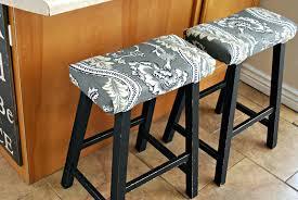 Tolix Seat Cushions Australia by Bar Stools Bar Stool Cushion Covers Round Alcott Hill Newark Bar