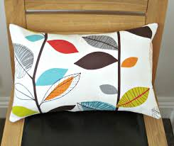 Orange Grey And Turquoise Living Room by Red And Grey Throw Pillows Chinery Throw Pillow Decorative