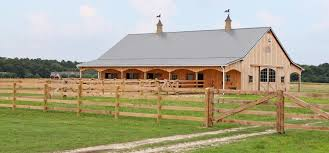 Amish Barn Builders | Pole Buildings, PA | Quarry View Garages Sheds Ct Interior Design Amish Built Pole Buildings In Elizabethtown Pa Lancaster County Garage Door Prefab Pole Barn Builders Pioneer Barns House Plans Michigan Country Tabernacle Nj Precise Buildings Decor Cstruction Contractors 20 W X 24 L 10 4 H Id 454 Residential Building In