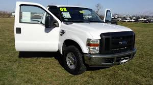 Ford F250 Work Truck For Sale Maryland Ford Commercial Vehicle ... 2019 Ford F150 Truck For Sale At Dcars Lanham Super Duty Commercial The Toughest Heavyduty An Illustrated History Of The Pickup 1 Your Service And Utility Crane Needs Used Work Trucks For New Find Best Chassis Country Commercial Sales Warrenton Va Dump Vehicle Dealership Near Elizabeth Nj 2016 In Glastonbury Ct Cars Hammer Chevrolet In Sheridan Wy Autocom