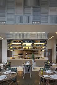 Berner Air Curtains Uae by 10 Best London U0027s Classiest Bars Images On Pinterest Restaurant