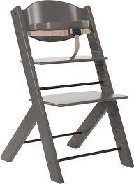 si鑒e auto babybus si鑒e pour chaise haute b饕 28 images leander coussins pour