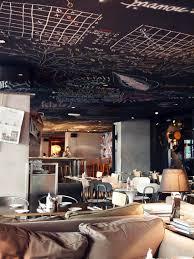 100 Hotel Mama Paris Shelter Restaurant Hotel Bar 109 Rue De Bagnolet