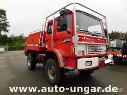 Used Renault -m150-midliner-4x4-feuerwehr-tlf-2000-off-road-wald ... Used Fire Trucks Apparatus For Sale Jons Mid America Emergency Rescue Chief Vehicles Ford F550 Brush Truck Pinterest Trucks And Brush Mercedesbenz 1113 Fire Year 1978 Price 15423 For 18889966277 Southeast Mini Rcues Pumpers Category Spmfaaorg Howo Firetruck 6wheel Fighting Engine 42 Truck 6000l 2002 Pierce Dash 100 Tiller Details Craigslist Quick Attacklight Rescueheiman Scania 113h320 1990 22077 Sale