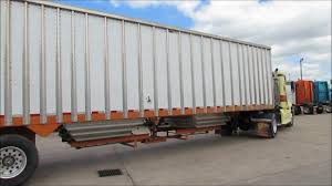 Used Peerless Coal Hopper Trailers For Sale|Porter Truck Sales ... Mountain Hi Truck Equipment Hampton Trucking Llc Hampton Trucking Hopper Bottom Companies In Mo Best Resource Home Paul J Schmit Inc Sussex Wi Bulk Carrier Dry Hshot Trucking How To Start Bulk For The Long Haul Rerves Staff Sergeant John Moore And Timpte 1997 Super Double Hopper Bottom Grain Trailer Willowvale Farms Serving Greater Ohio Region Since 1957 Bner Dump Carrier Coal Recycled Metals Limestone Jobs Rj Enterprises