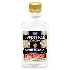 Everclear - Grain Alcohol - 200ml | Beer, Wine And Liquor ... Banrock Wine Youtube Foodlink East Side District Golf Tournament Ymca West Knoxville Blank Newspaper January 2016 Nahra Talk 168 Best Dixie Belle Paint Mb Images On Pinterest Belle Smirnoff Rebate Blake Classic Heidi Miller Design Cupcake Wines Famous Robert Mondavi Woodbridge 2017 Lisas Liquor Barn Yellowtail Coupon Barn 20 Percent Off Coupon Bed Bath And Beyond Printable
