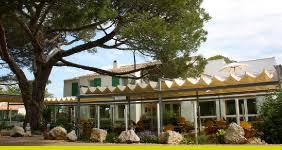 hôtel restaurant sur l île de ré 17 le parasol à ars en ré