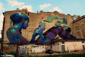 Philadelphia Mural Arts Love Letter Tour by Mural Arts Love Letter Tour Wall Murals You U0027ll Love