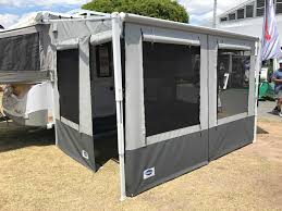 Getaway Annexes | Perfect For The Aussie Lifestyle Ezy Camper Awning Arms Oztrail Rv Side Wall Awnings Ezi Slideshow Kakadu Annexes Youtube Foxwing Camping Used Quest Blenheim Caravan Awning Size 900cm Sold By Www Roll Out Porch For Sale Australia Wide Arb Roof Top Tent Rtt And 2000mm 6 Awenings Demo Shade Torawsd Extra Privacy Oztrail Gen 2 4x4 Sunseeker 25m