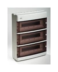 coffret electrique exterieur etanche armoire électrique d exterieur tous les fournisseurs de armoire
