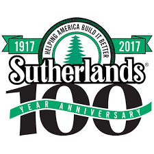 Southland Flooring Supplies Denver Co by Find A Sutherlands Store Near You