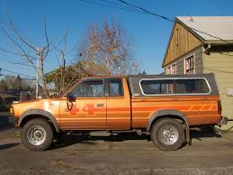 THE STREET PEEP: 1985 Datsun 720 File1984 Nissan 720 King Cab 2door Utility 200715 02jpg 1984 President For Sale Near Christiansburg Virginia 24073 Tiny Trucks In The Dirty South 1972 Datsun 521 With Large Wooden Oldrednissan Pickups Photo Gallery At Cardomain Jcur1641 Datsun King Cab Truck Auction Youtube Dashboard And Radio Console From A Brown Pickup Wiring Diagram Pickup Database Demonicsaint Trucks Pinterest Rubicon Long Bed Old And Reliable Michael Sunbathing Truck My Faithful Sunb Flickr Stop Light 1985