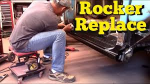 Install Rocker Panel 63 Chevy C10 - YouTube Chevrolet Gmc Truck 196366 Chevy Trucks 63 C10 Wiring Diagram Library Scotts Hotrods 631987 Chassis Sctshotrods Lmc Rear Mount Gas Tanks Youtube Welcome To Jim Carter Parts 195566 Ecatalog Zoomed Page 113 1963 Impala Tail Light Lens Set 409 327 Ss 283 St Louis 196066 Cmw Competitors Revenue And Employees Owler Company Profile