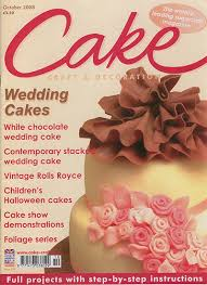 wilton cake decorating books free download pdfsearch free