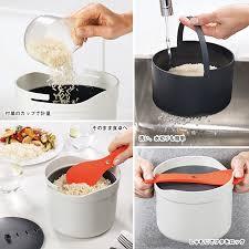 joseph joseph cuisine smart kitchen rakuten global market joseph joseph m stake gene