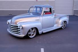 100 1957 Chevy Panel Truck For Sale NetNewsLedger Top Selling Vintage S