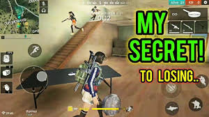 100 Free Fire Truck Games THE SECRET TO MY GAMES Battlegrounds YouTube