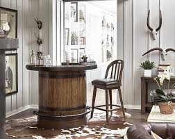Shop The Rustic Charm Of Eric Church Furniture At Homemakers And Enter For A Chance